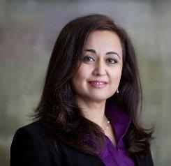 Dr-Abida-Zohal-Wali-2