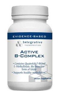 Active-B Complex