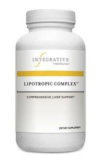 Lipotropic Complex™